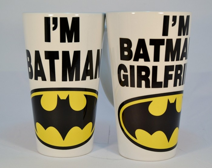 mug-de-voyage-mug-strabucks