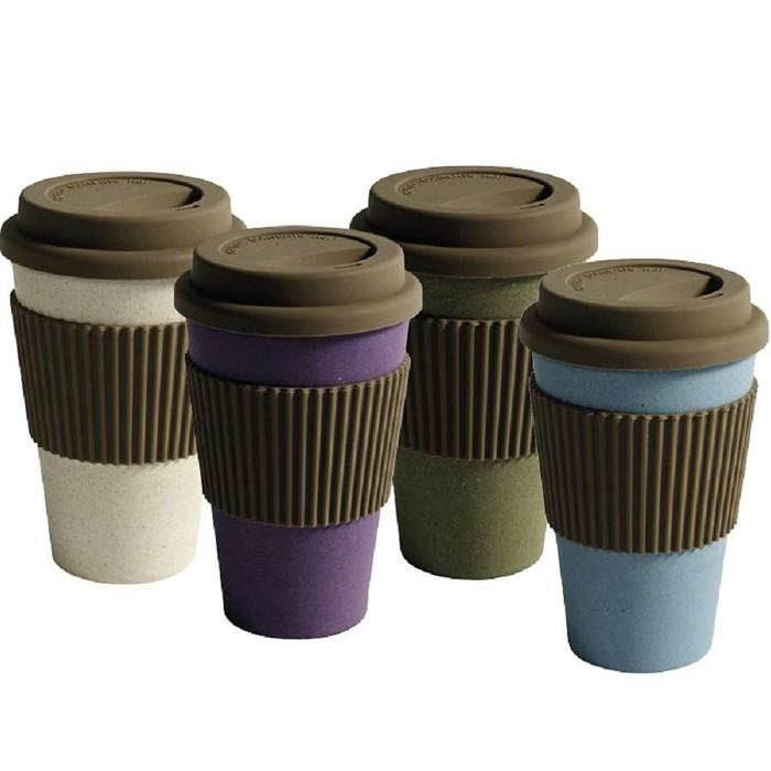 mug-de-voyage-mug-thermos-personnalisé