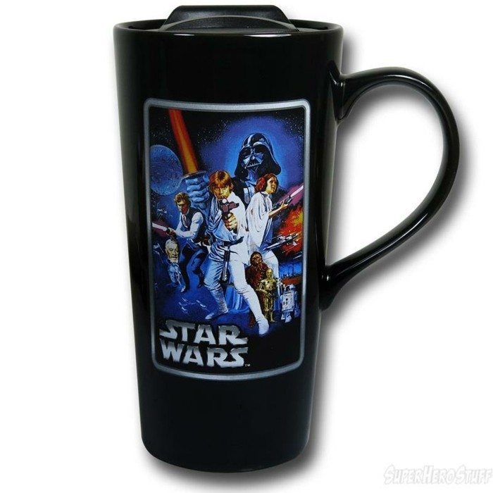 mug-de-voyage-mug-thermos