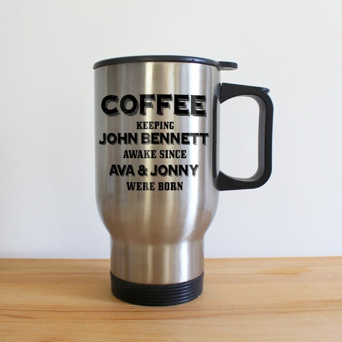 mug-de-voyage-mug-voyage-mug-de-voyage-isotherme