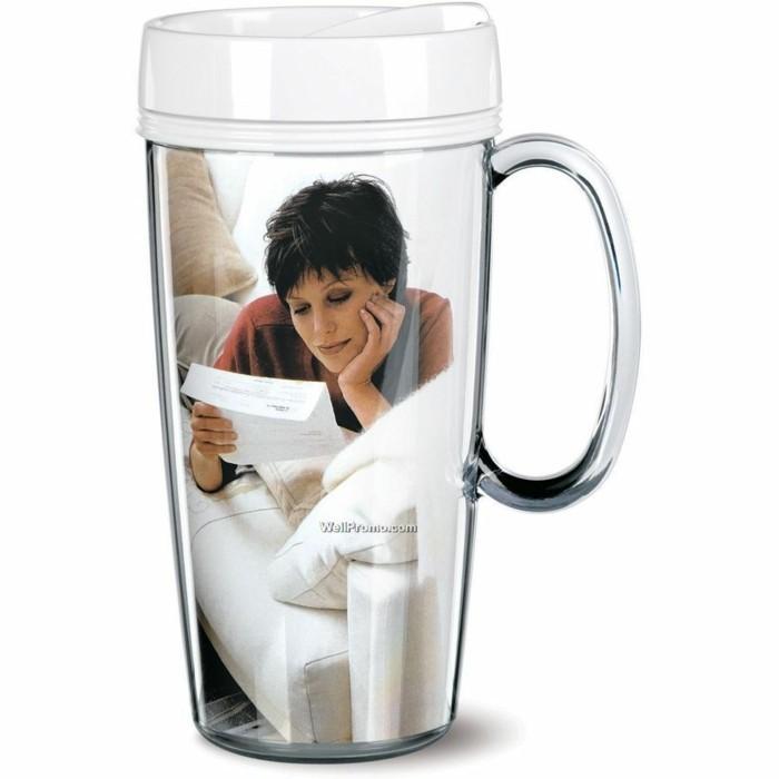 mug-de-voyage-mug-voyage