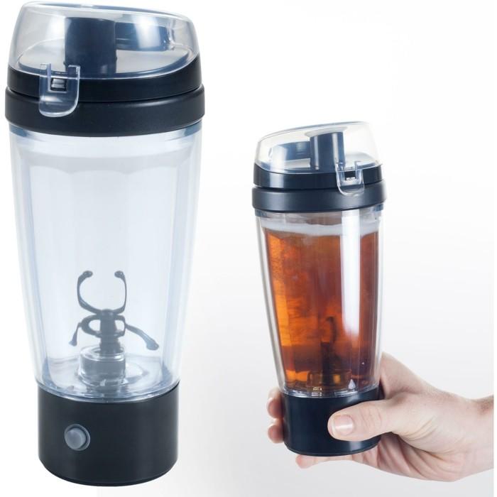 mug-de-voyage-mugs-isotherme