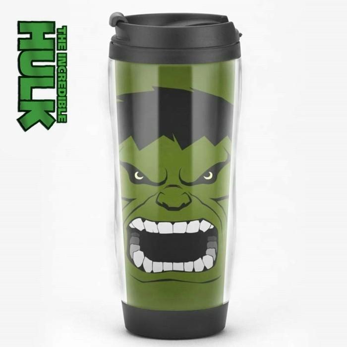 mug-de-voyage-verre-thermos