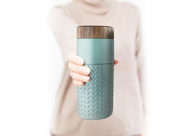 mug-isotherme-bodum-mug-isotherme-personnalisé-mug-de-voyage