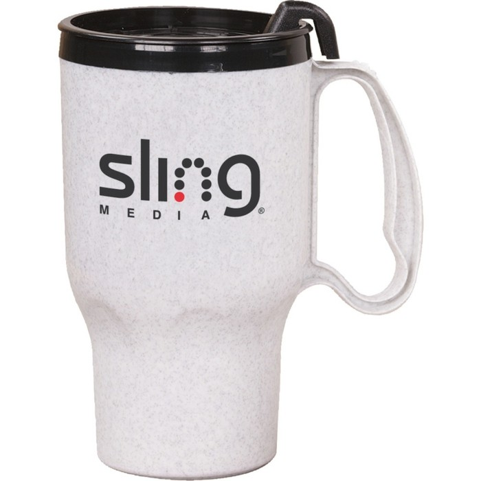 mug-isotherme-pas-cher-mug-thermos-personnalisé-mug-de-voyage