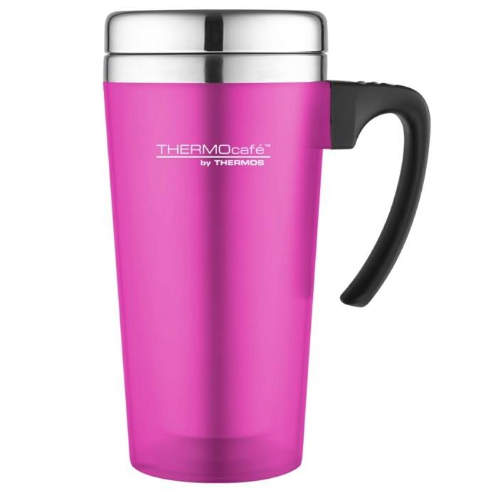 mug-isotherme-pas-cher-thermo-café-mug-de-voyage