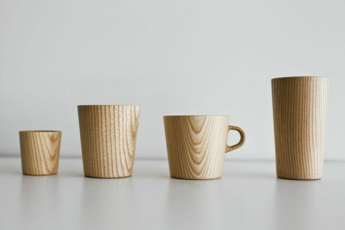 mug-isotherme-personnalisé-mug-de-voyage-