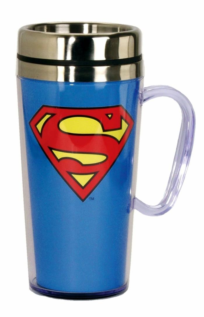 mug-isotherme-personnalisé--mug-de-voyage-mug-isotherme-starbucks