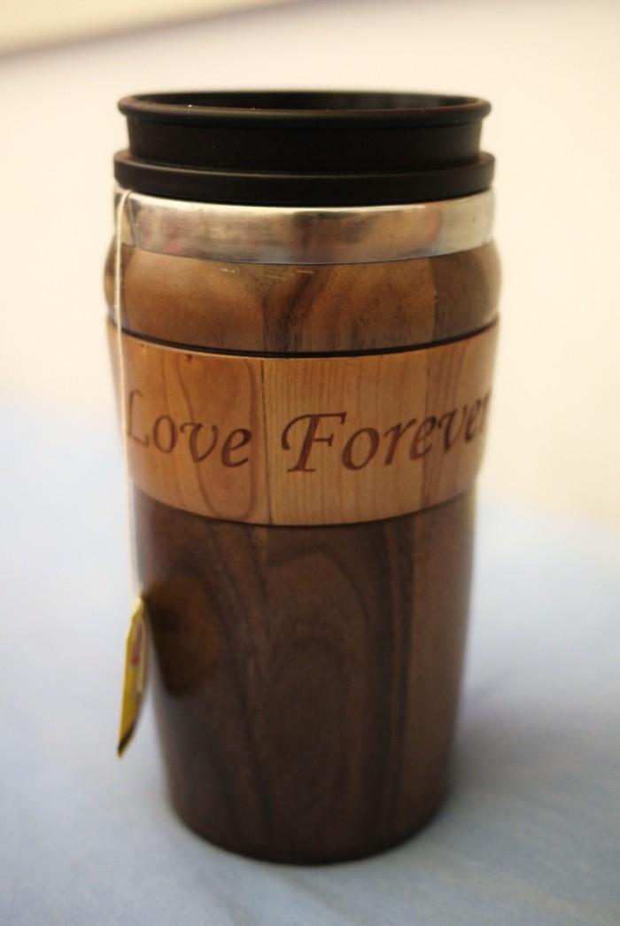 mug-isotherme-personnalisé-mug-de-voyage