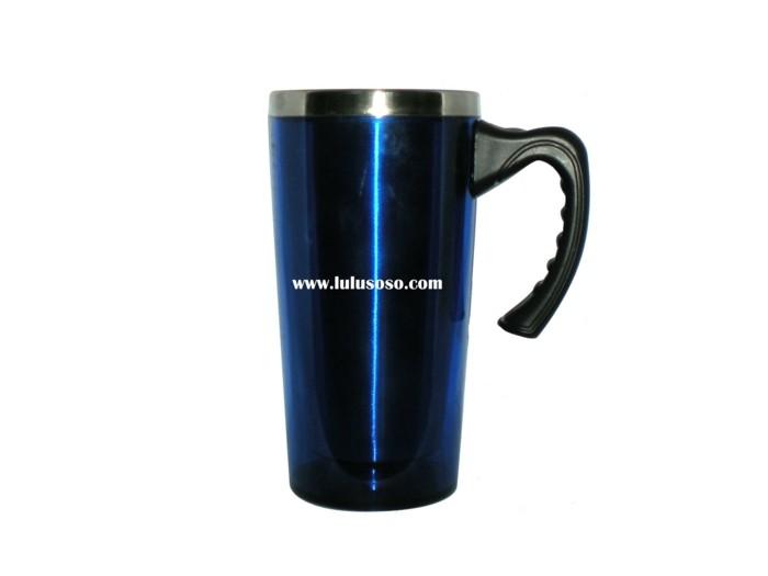 mug-isotherme-starbucks-mug-à-thé-mug-de-voyage