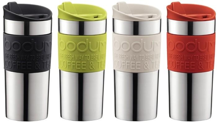 mug-isotherme-starbucks--mug-de-voyage-mug-isotherme-personnalisé