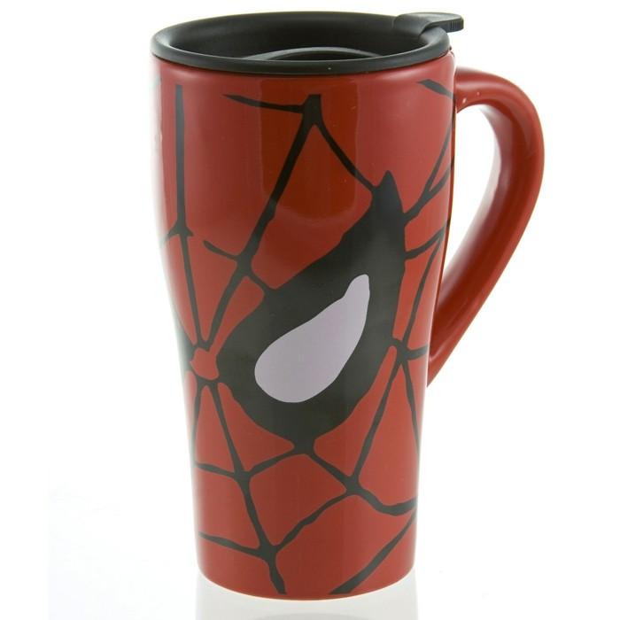 mug-thermos-personnalisé-mug-à-emporter--mug-de-voyage