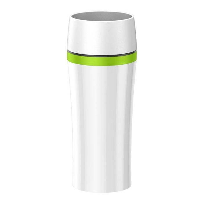 mug-thermos-personnalisé-mug-de-voyage-mug-à-emporter