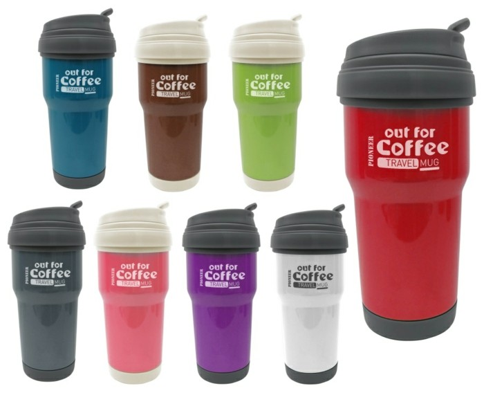mug-thermos-personnalisé-mug-de-voyage