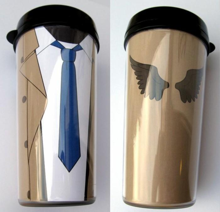 mug-thermos-personnalisé-mug-de-voyagemug-isotherme-pas-cher
