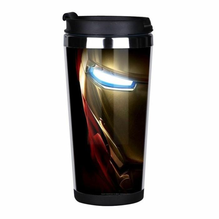 mug-thermos-personnalisé-mug-isotherme-pas-cher-mug-de-voyage