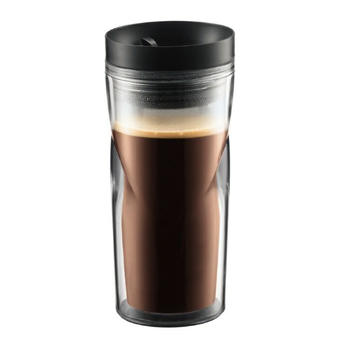 mug-thermos-tbermos-café-mug-de-voyage