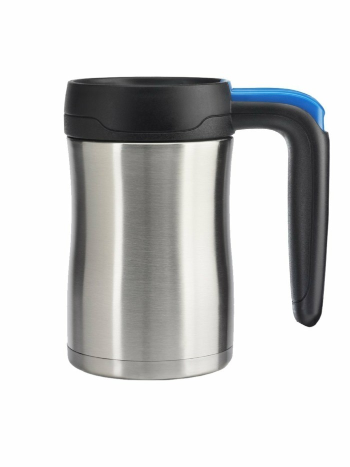 mugi-thermos-thermos-café--mug-de-voyage