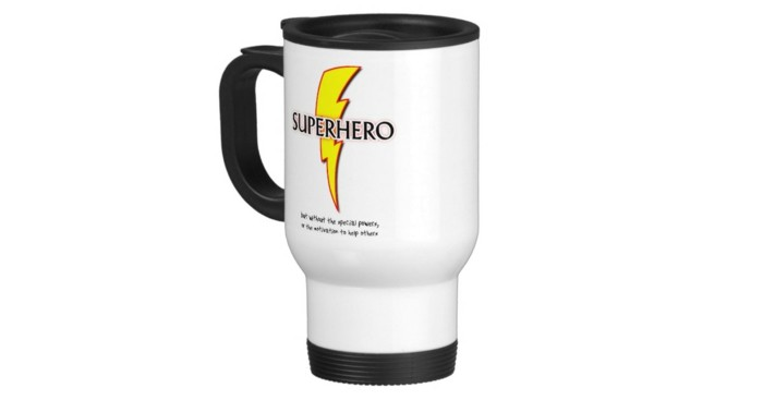 mugs-isotherme-gobelet-isotherme-mug-de-voyage