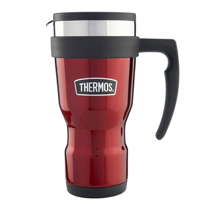 mugs-isotherme-mug-de-voyage-thermos-café