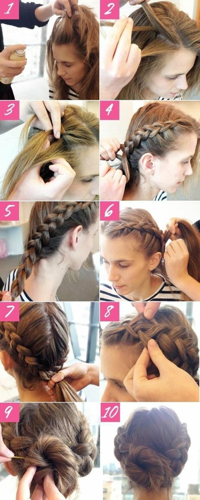 nos-idees-pour-faire-coiffure-cheveux-longs-tutoriel-coiffure-cheveux-longs