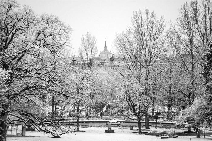 nostalgie-conte-de-fée-hiver-visiter-bulgarie-voyage-en-bulgarie