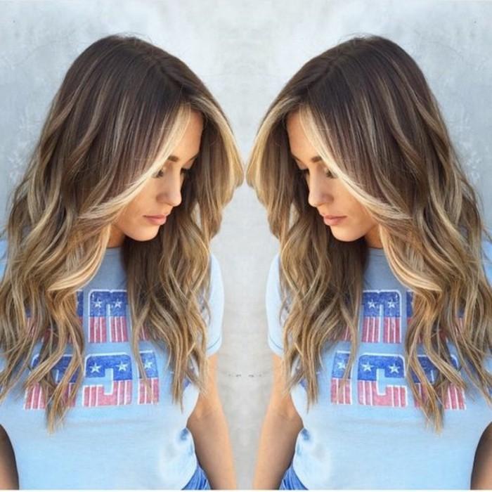 notre-idée-balayage-coiffure-balayage-miel-sur-brune-long-cheveux