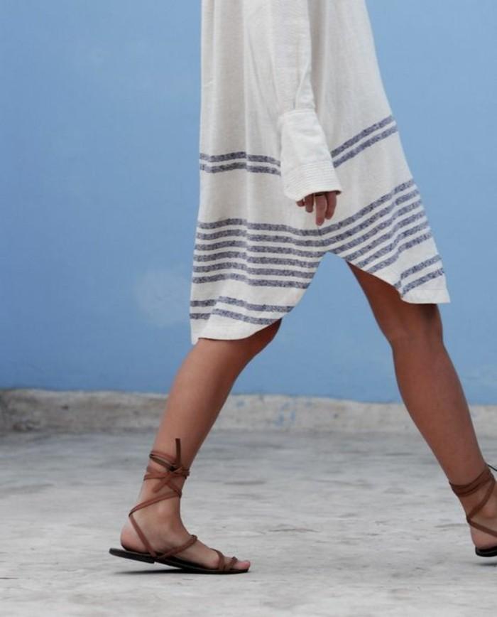 notre-robe-plage-femme-style-bohème-chic-originale-voir-les-details