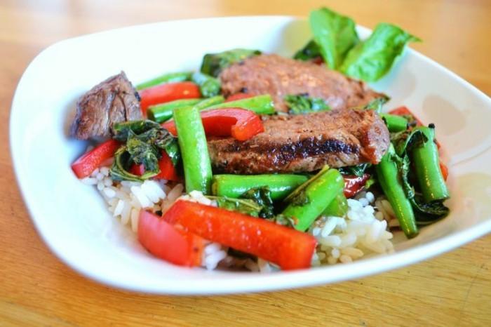 nourriture-asiatique-alimentation-asiatique-tang-freres-en-ligne