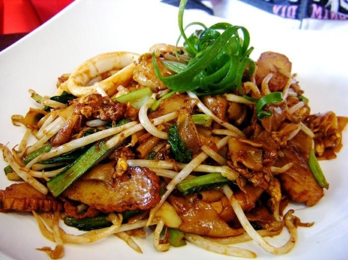 nourriture-asiatique-asia-marché-tang-freres-en-ligne