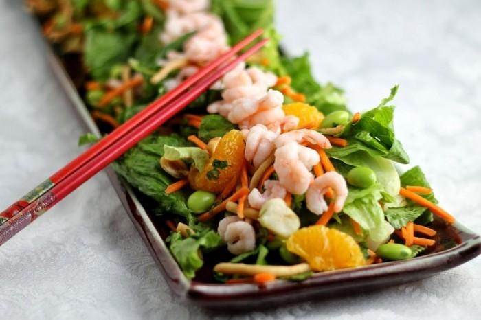 nourriture-asiatique-epicerie-japonaise-en-ligne-boutique-asiatique