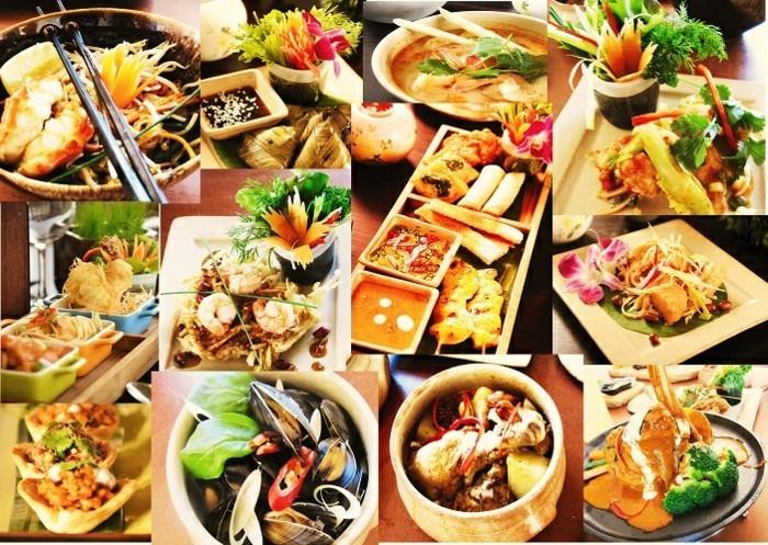 nourriture-asiatique-epicerie-japonaise-en-ligne