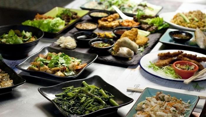 nourriture-asiatique-recette-asiatique-epicerie=asiatique-en-ligne