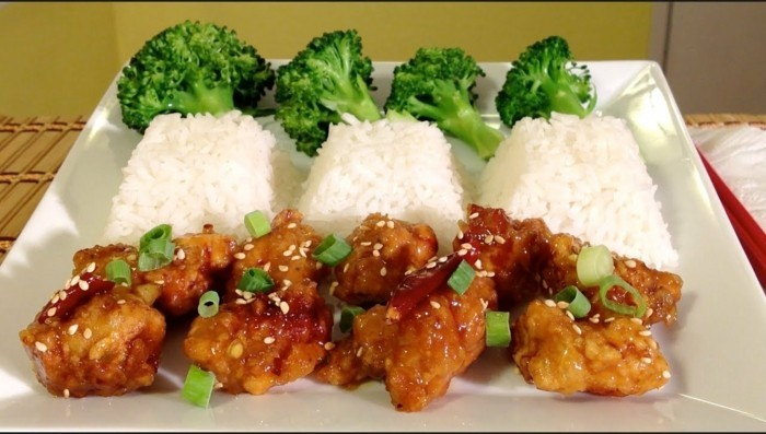 nourriture-asiatique-recette-asiatique-magasin-asiatique