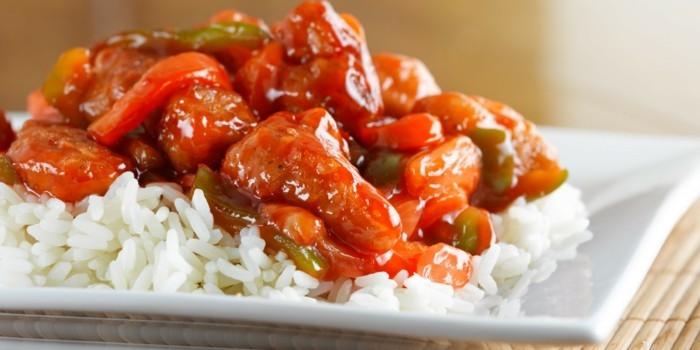 nourriture-asiatique-recette-asiatique-magasin-chinois-en-ligne