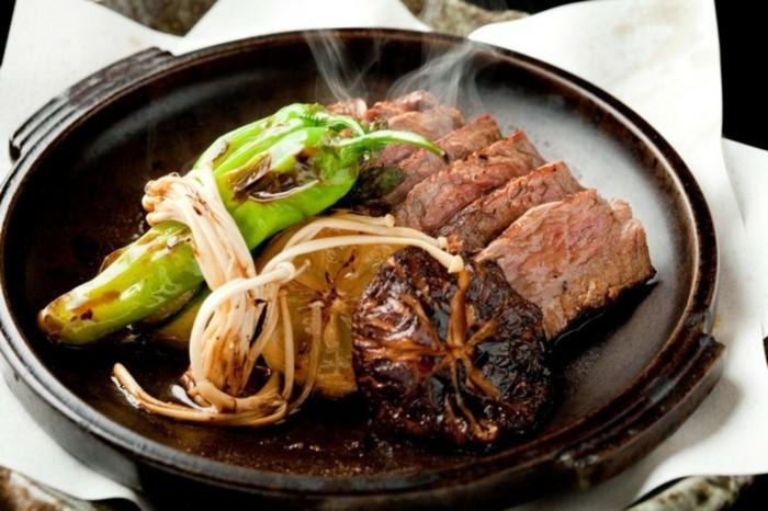 nourriture-asiatique-recette-asiatique-plat-asiatique