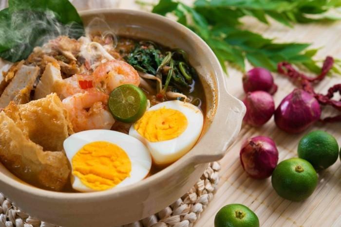 nourriture-asiatique-recette-asiatique-produit-asiatique