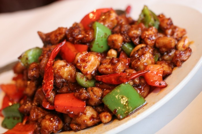 nourriture-asiatique-recette-asiatique-recette-chinoise-facile