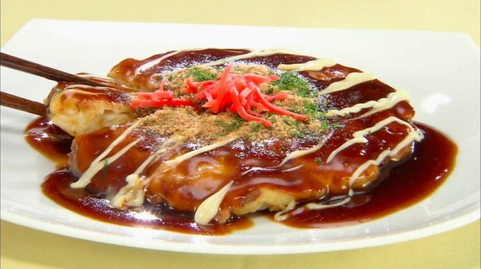 nourriture-asiatique-recette-asiatique-recettes-chinoises