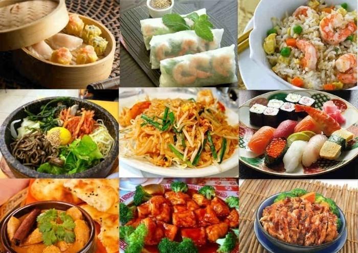 nourriture-asiatique-super-marché-asiatique-epicerie-asiatique-en-ligne