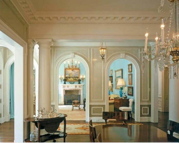Objet deco exterieur design for Objet decoration interieur
