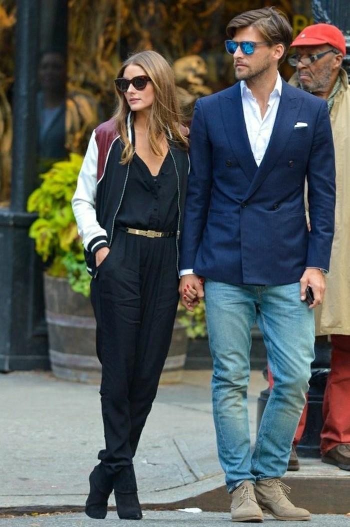 olivia-palermo-boyfriend-johannes-huebl-les-belles-couples-celebres-femmes-modernes