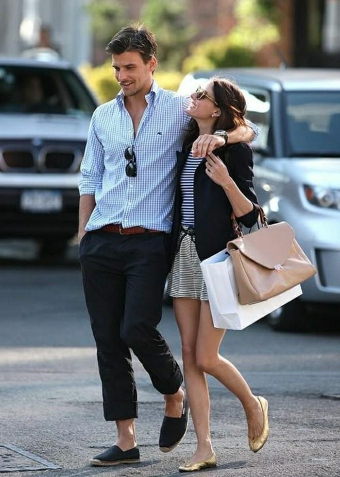 olivia-palermo-boyfriend-johannes-huebl-les-belles-couples-celebres-les-personnes-celebres-et-l-amour