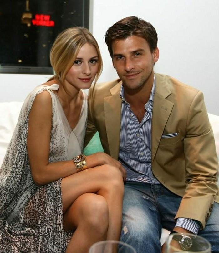 olivia-palermo-boyfriend-les-plus-belles-couples-amoureux-johannes-huebl