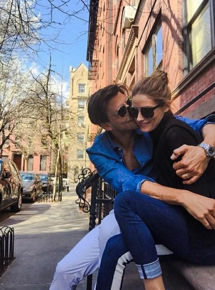olivia-palermo-les-plus-amoureux-couples-fammeaux-l-amour-et-les-stars