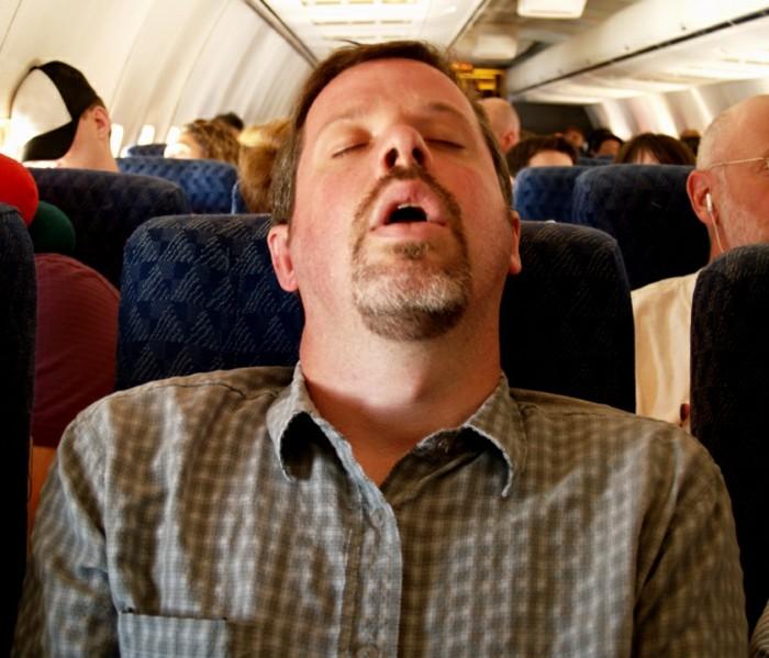 oreiller-avion-oreillers-de-voyage-coussin-nuque