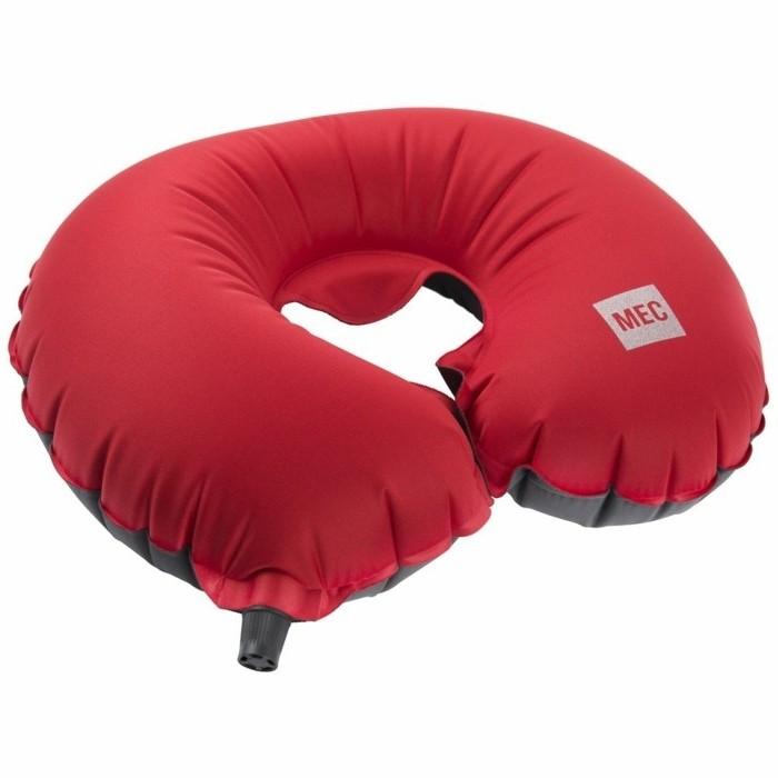 oreiller-ergonomique-de-voyage-oreiller-gonflable-de-voyage