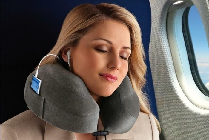 oreiller-gonflable-de-voyage-coussin-avion