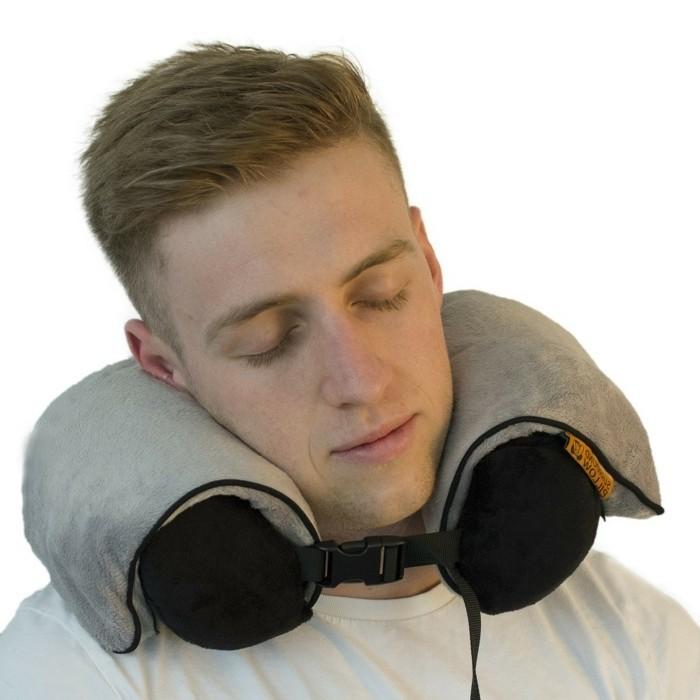oreiller-gonflable-de-voyage-oreiller-ergonomique-de-voyage