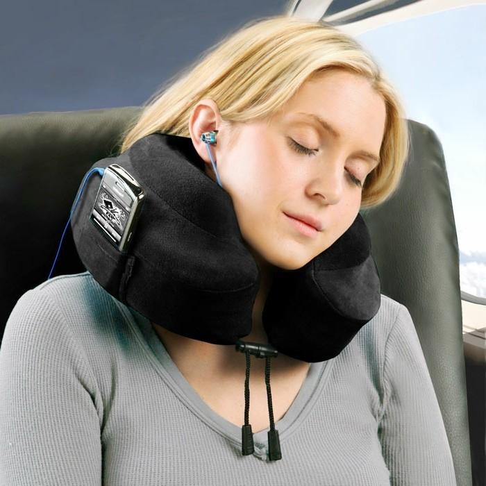 oreiller-gonflable-pour-avion-coussin-pour-avion-coussin-gonflable-voyage